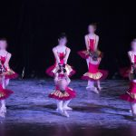 Danse_classique-jomavi-toulouse-1
