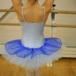 Danse_classique-jomavi-toulouse-10