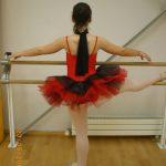 Danse_classique-jomavi-toulouse-14