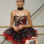 Danse_classique-jomavi-toulouse-15