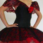 Danse_classique-jomavi-toulouse-47