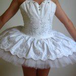 Danse_classique-jomavi-toulouse-48