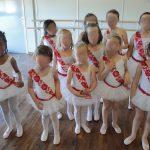 Danse_classique-jomavi-toulouse-5