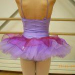 Danse_classique-jomavi-toulouse-7