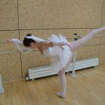 cours-danse_classique-jomavi-toulouse-1
