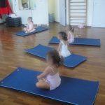 cours-danse_classique-jomavi-toulouse-10