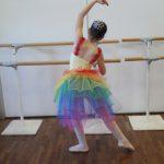 cours-danse_classique-jomavi-toulouse-22