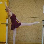 cours-danse_classique-jomavi-toulouse-24