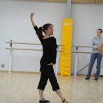 cours-danse_classique-jomavi-toulouse-26