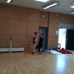 cours-danse_classique-jomavi-toulouse-29