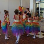 cours-danse_classique-jomavi-toulouse-3