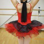 Danse_classique-jomavi-toulouse-12