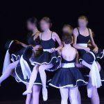 Danse_classique-jomavi-toulouse-2