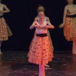 Danse_classique-jomavi-toulouse-3