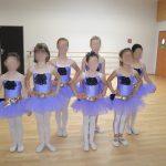 Danse_classique-jomavi-toulouse-6