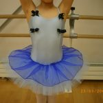 Danse_classique-jomavi-toulouse-9