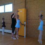 cours-danse_classique-jomavi-toulouse-11