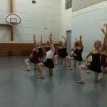cours-danse_classique-jomavi-toulouse-13