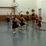 cours-danse_classique-jomavi-toulouse-14