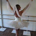 cours-danse_classique-jomavi-toulouse-15