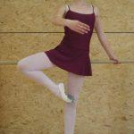 cours-danse_classique-jomavi-toulouse-23