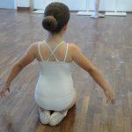cours-danse_classique-jomavi-toulouse-5